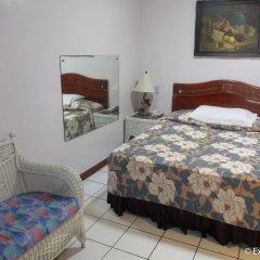 Отель Orchid Inn Resort Филиппины, Пампанга - отзывы, цены и фото номеров - забронировать отель Orchid Inn Resort онлайн фото 5