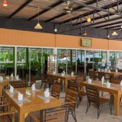 Отель Naina Resort & Spa Таиланд, Пхукет - 3 отзыва об отеле, цены и фото номеров - забронировать отель Naina Resort & Spa онлайн питание