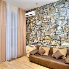 Гостиница Fire Inn Украина, Киев - отзывы, цены и фото номеров - забронировать гостиницу Fire Inn онлайн сауна