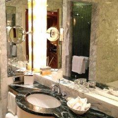 Four Seasons Hotel Milano развлечения