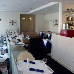 Отель Kaunas Литва, Каунас - 11 отзывов об отеле, цены и фото номеров - забронировать отель Kaunas онлайн гостиничный бар