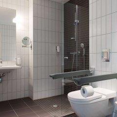 Quality Hotel Waterfront ванная фото 2