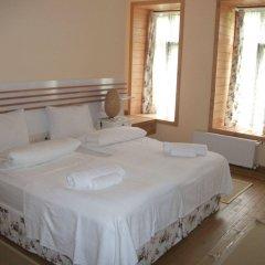 Camlihemsin Tasmektep Hotel комната для гостей