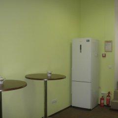 Хостел Одесский удобства в номере фото 2