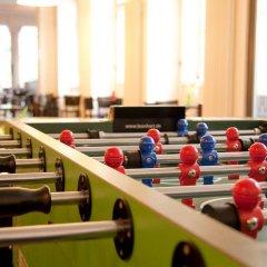 citystay Hostel Berlin Берлин фото 25