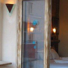 Sato Hotel ванная фото 2