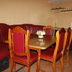 Гостиница Лалетин в Барнауле 1 отзыв об отеле, цены и фото номеров - забронировать гостиницу Лалетин онлайн Барнаул