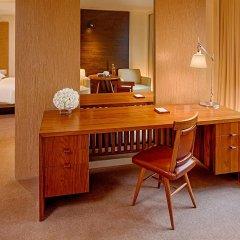 Отель Park Hyatt Washington удобства в номере фото 2