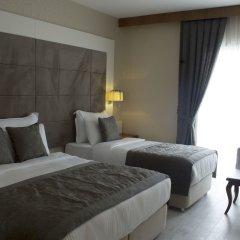 Отель Elite Hotels Darica Spa & Convention Center комната для гостей фото 5