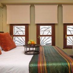 Ibrahim Pasha Турция, Стамбул - отзывы, цены и фото номеров - забронировать отель Ibrahim Pasha онлайн комната для гостей