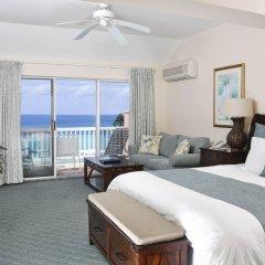 Pompano Beach Club in Southampton, Bermuda from 577$, photos, reviews - zenhotels.com guestroom photo 2