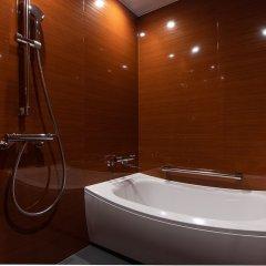 Отель Chisun Hakata Хаката ванная фото 2