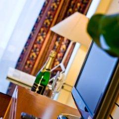 Отель Harmony Чехия, Прага - 12 отзывов об отеле, цены и фото номеров - забронировать отель Harmony онлайн фото 3