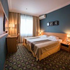 Арт Отель комната для гостей фото 6