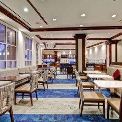 Отель Homewood Suites by Hilton Washington, D.C. Downtown США, Вашингтон - отзывы, цены и фото номеров - забронировать отель Homewood Suites by Hilton Washington, D.C. Downtown онлайн гостиничный бар