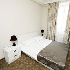 Отель GNG комната для гостей