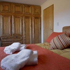 Отель Posada del Angel Сан-Рафаэль комната для гостей фото 3