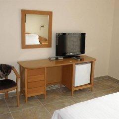 Отель Villa Perla Di Mare Будва удобства в номере