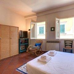 Апартаменты Orto Luminous Apartment With 2 Bedrooms Флоренция фото 2