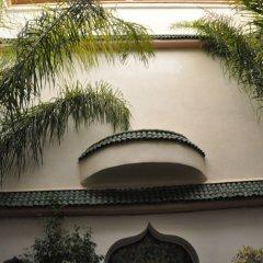 Отель Riad L'Arabesque фото 3