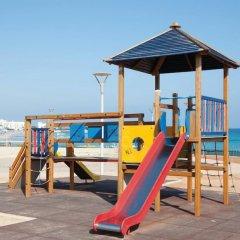 Silver Sands Beach Hotel Протарас детские мероприятия