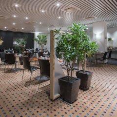 Отель Radisson Blu Scandinavia Hotel, Aarhus Дания, Орхус - отзывы, цены и фото номеров - забронировать отель Radisson Blu Scandinavia Hotel, Aarhus онлайн питание фото 2