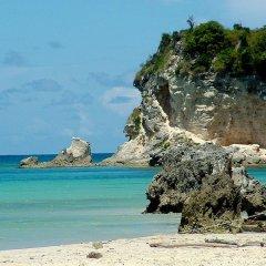 Отель Punta Cana Macao Guest House пляж фото 2