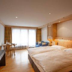 Отель Wander & Gourmet Hotel Bernerhof Швейцария, Гштад - отзывы, цены и фото номеров - забронировать отель Wander & Gourmet Hotel Bernerhof онлайн комната для гостей