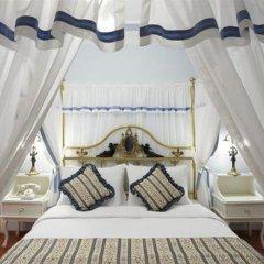 Отель Valide Sultan Konagi спа