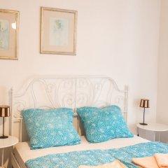 Отель Little Rock Rooms комната для гостей фото 3