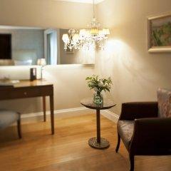 Ramada Istanbul Asia Турция, Стамбул - отзывы, цены и фото номеров - забронировать отель Ramada Istanbul Asia онлайн комната для гостей фото 5