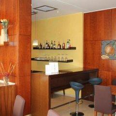 Отель MH Hotel Piacenza Fiera Италия, Пьяченца - отзывы, цены и фото номеров - забронировать отель MH Hotel Piacenza Fiera онлайн гостиничный бар