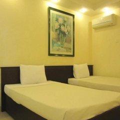 Отель Bach Dang комната для гостей фото 5