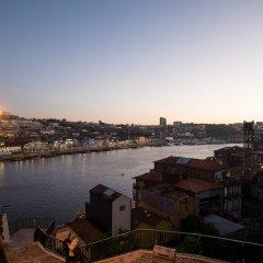 Апартаменты Feel Porto Codeçal Apartments фото 2