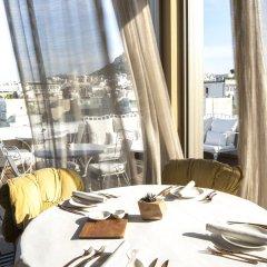 Отель New Hotel Греция, Афины - отзывы, цены и фото номеров - забронировать отель New Hotel онлайн фото 6