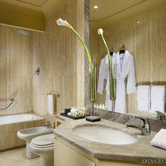 Отель Residenza Di Ripetta ванная
