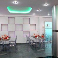 Отель Phenix Бельгия, Брюссель - отзывы, цены и фото номеров - забронировать отель Phenix онлайн помещение для мероприятий фото 2