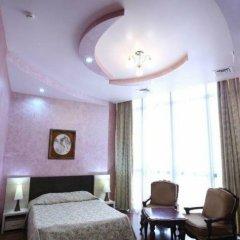 Отель Vanatur Hotel Армения, Гюмри - отзывы, цены и фото номеров - забронировать отель Vanatur Hotel онлайн фото 2