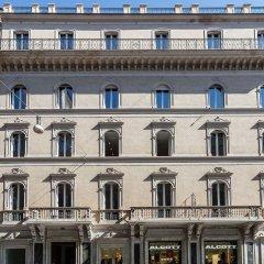 Отель Amazing Suite Vittoriano фото 4
