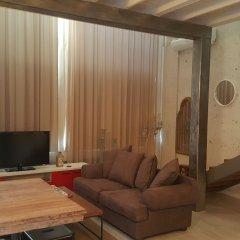 Отель Alalucca Butik Otel - Adults Only Чешме комната для гостей фото 4