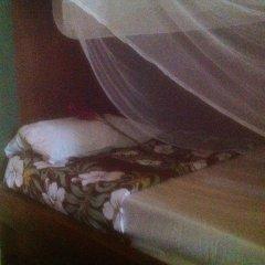 Stoney Creek Resort - Hostel Вити-Леву сауна