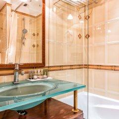 Отель Villa Panthéon Франция, Париж - 3 отзыва об отеле, цены и фото номеров - забронировать отель Villa Panthéon онлайн детские мероприятия