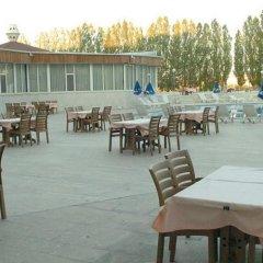 Hotel Yiltok питание фото 3
