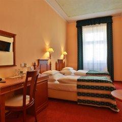 Отель Best Western Plus Hotel Meteor Plaza Чехия, Прага - 6 отзывов об отеле, цены и фото номеров - забронировать отель Best Western Plus Hotel Meteor Plaza онлайн детские мероприятия