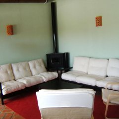 Отель Quinta da Fornalha комната для гостей фото 2