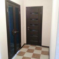 Гостиница SunnyDayz Hostel в Калуге отзывы, цены и фото номеров - забронировать гостиницу SunnyDayz Hostel онлайн Калуга интерьер отеля фото 2