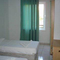 Отель Parkmar Apart комната для гостей