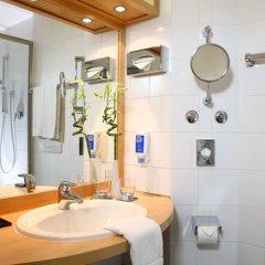 TRYP München City Center Hotel ванная фото 2