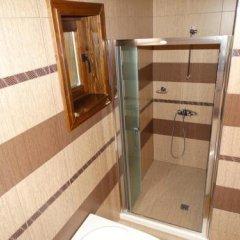 Отель Rechen Rai Болгария, Сандански - отзывы, цены и фото номеров - забронировать отель Rechen Rai онлайн в номере