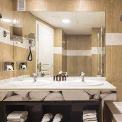 Отель Melia Marbella Banus ванная фото 2